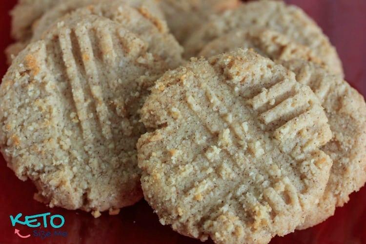 Almond Cake Recipe Keto: 20 Keto Desserts To Keep You In Ketosis