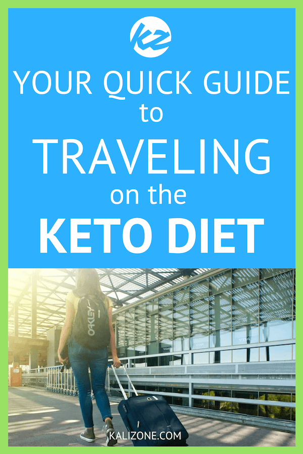 Here are some awesome tips to help you get through the holidays, stick to your diet, and NOT feel like you are missing out. #keto #ketodiet