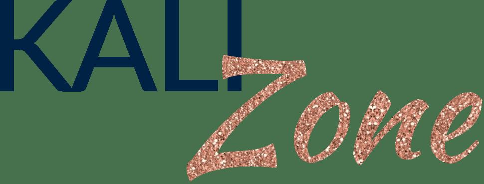 Kali Zone