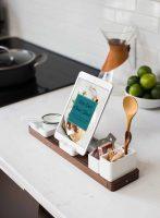 ipad-in-the-kitchen